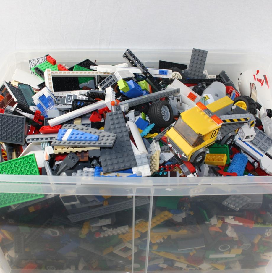 lego verkaufen einfach und schnell lego verkaufen. Black Bedroom Furniture Sets. Home Design Ideas